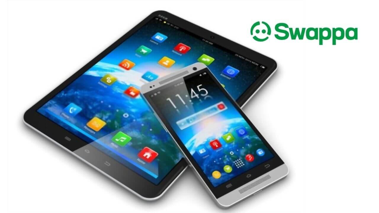 swappa-compra-y-vende-telefonos-y-laptops-usados