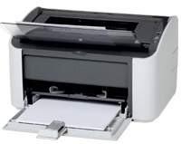 Canon L11121e Printer Driver