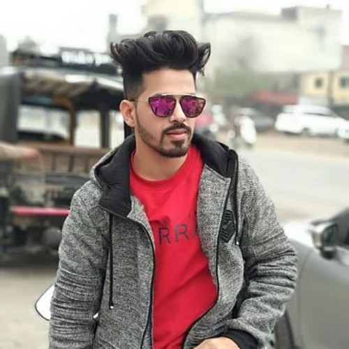 Top 24 Hairstyles Mens indian + Boys Haircut style