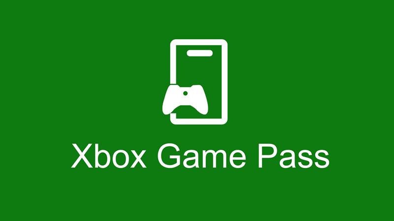 الإعلان وصول خدمة Xbox Game Pass إلى الحواسيب الشخصية