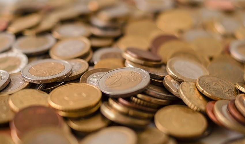 Last Month's Budget | Wat heb ik uitgegeven in juni?
