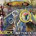 DESCARGA Hidden City®: Aventura de objetos ocultos GRATIS (ULTIMA VERSION FULL E ILIMITADA)