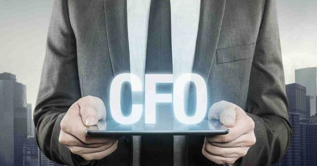 best part-time cfo business chief financial officer outsourced services