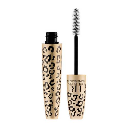 come applicare il mascare come si applica il mascara make up consigli beauty beauty tips mariafelicia magno colorblock by felym