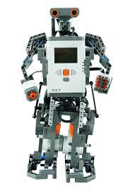 http://robotix-educacion.com/