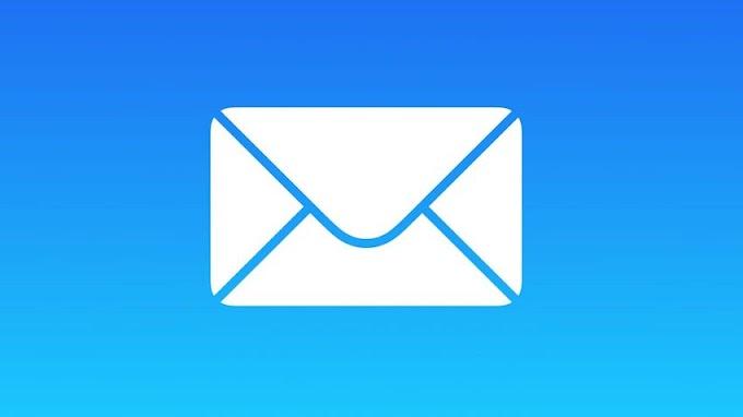 İOS Mail Uygulamasında Zero-Day Güvenlik Açığı
