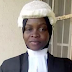 AMASA'S HIJAB CONTROVERSIAL SAGA: APOLOGIES FROM COURT OFFICIALS.