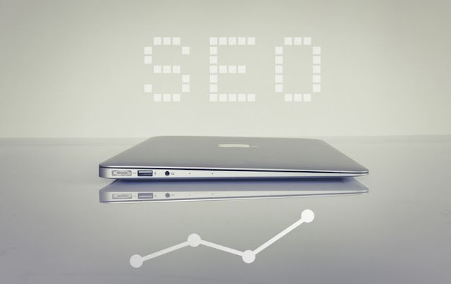 how seo helps online business on a budget website google optimization