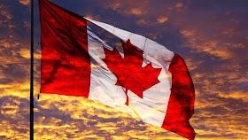 कनाडा के बारे में रोचक तथ्य | Facts About Canada in Hindi