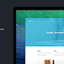 Form - Responsive HTML5 Template