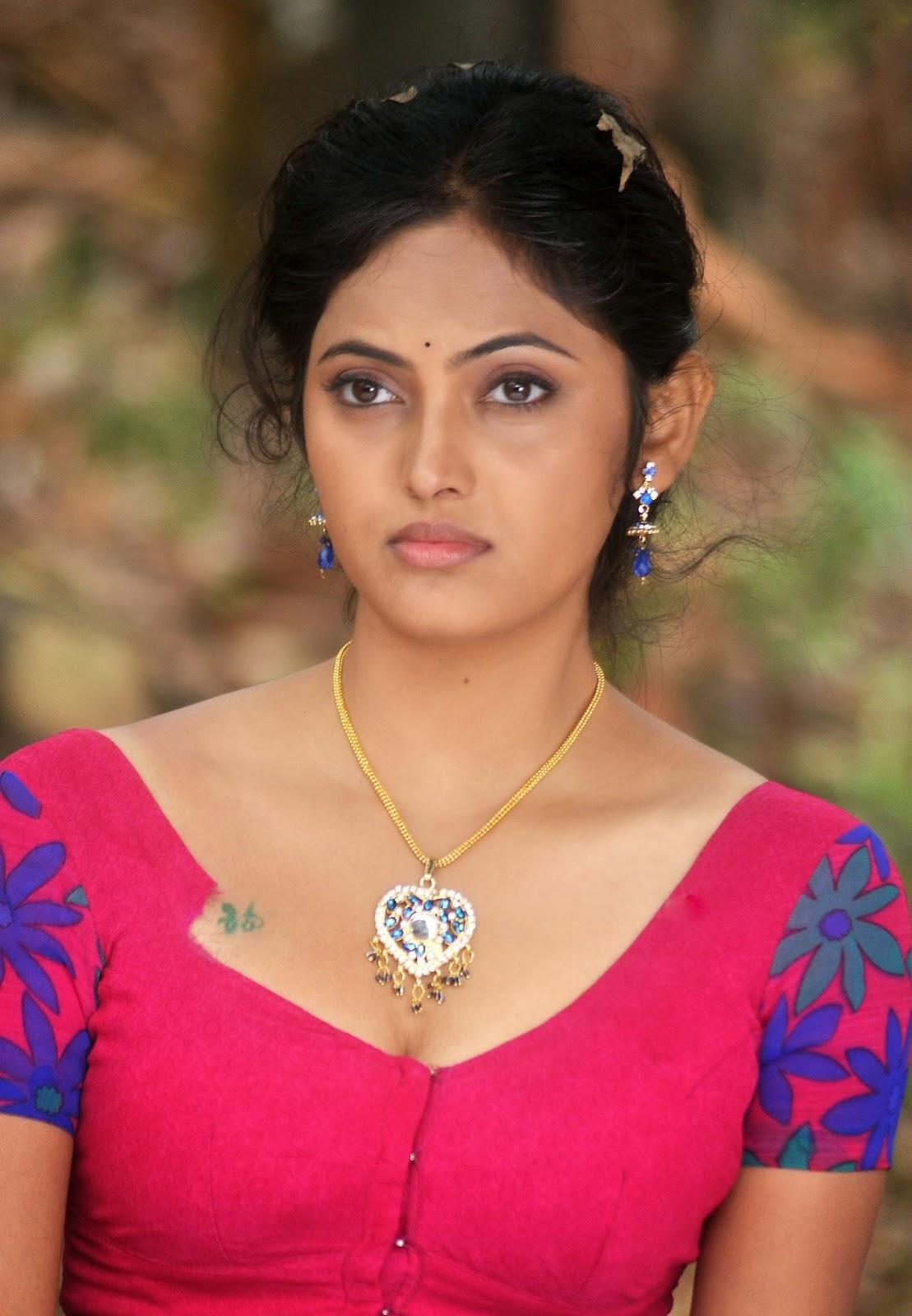telugu actress hot spicy photo gallery