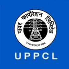 Uttar Pradesh Power Corporation Limited – UPPCL Recruitment 2016