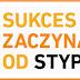Początek sezonu stypendialnego - www.mojestypendium.pl