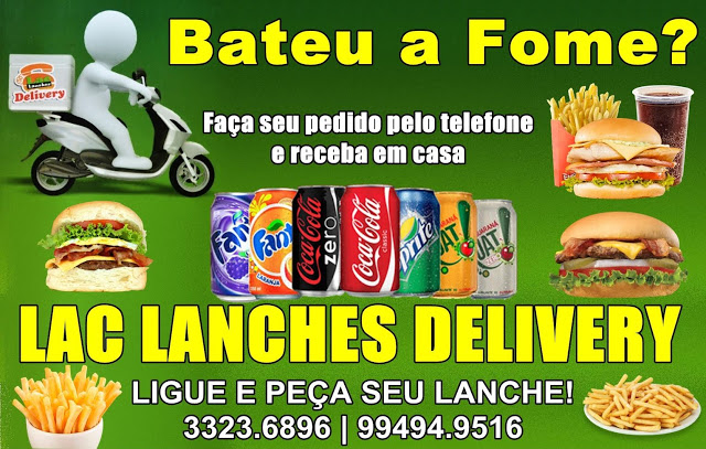 Lac Lanches