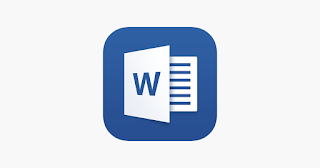 Microsoft-Word-APK-v16.0.10827-Fo- Android
