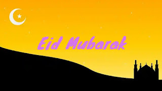 eid al fitr images free download