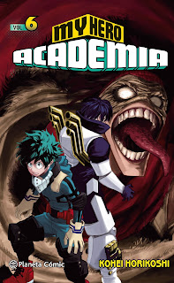 https://nuevavalquirias.com/my-hero-academia-manga-comprar.html