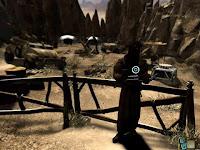Videojuego Atlantis III - The New World