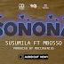 Download Audio : Susumila Ft. Mbosso - Sonona