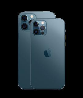 Apple iPhone 12 Pro Max Best Price