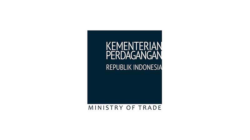 Lowongan Kerja Kementerian Perdagangan RI
