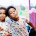 Actress Adunni Ade Shares Adorable New Photo Of Her Cute Boys