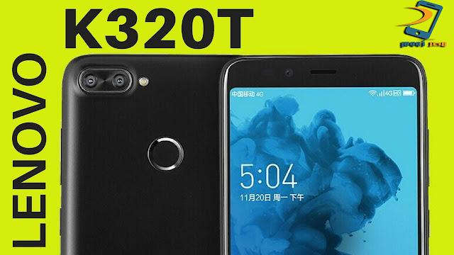 سعر ومواصفات هاتف Lenovo K320t بالصور والفيديو