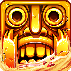 Download Temple Run v1.6.1 Latest APK for Android