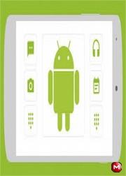 Curso Completo Desenvolvedor Android