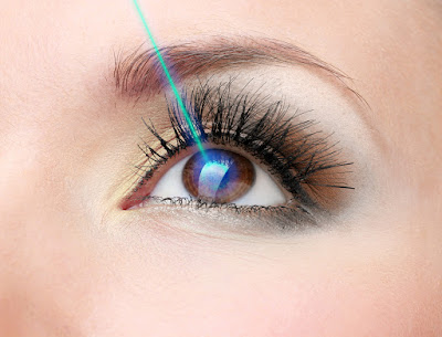 http://high-myopia-eye-hospital.com/contact-us/