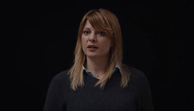 Jordis Triebel as Katharina Neilsen