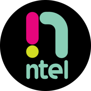 Ntel Network is so bad That Their Staff Uses MTN to Browse