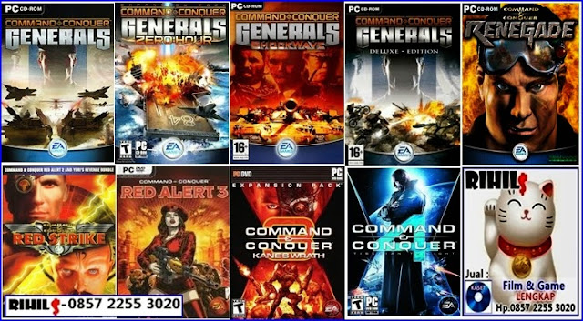 Command & Conquer, Game Command & Conquer, Game PC Command & Conquer, Game Komputer Command & Conquer, Kaset Command & Conquer, Kaset Game Command & Conquer, Jual Kaset Game Command & Conquer, Jual Game Command & Conquer, Jual Game Command & Conquer Lengkap, Jual Kumpulan Game Command & Conquer, Main Game Command & Conquer, Cara Install Game Command & Conquer, Cara Main Game Command & Conquer, Game Command & Conquer di Laptop, Game Command & Conquer di Komputer, Jual Game Command & Conquer untuk PC Komputer dan Laptop, Daftar Game Command & Conquer, Tempat Jual Beli Game PC Command & Conquer, Situs yang menjual Game Command & Conquer, Tempat Jual Beli Kaset Game Command & Conquer Lengkap Murah dan Berkualitas, Command and Conquer, Game Command and Conquer, Game PC Command and Conquer, Game Komputer Command and Conquer, Kaset Command and Conquer, Kaset Game Command and Conquer, Jual Kaset Game Command and Conquer, Jual Game Command and Conquer, Jual Game Command and Conquer Lengkap, Jual Kumpulan Game Command and Conquer, Main Game Command and Conquer, Cara Install Game Command and Conquer, Cara Main Game Command and Conquer, Game Command and Conquer di Laptop, Game Command and Conquer di Komputer, Jual Game Command and Conquer untuk PC Komputer dan Laptop, Daftar Game Command and Conquer, Tempat Jual Beli Game PC Command and Conquer, Situs yang menjual Game Command and Conquer, Tempat Jual Beli Kaset Game Command and Conquer Lengkap Murah dan Berkualitas, C N C, Game C N C, Game PC C N C, Game Komputer C N C, Kaset C N C, Kaset Game C N C, Jual Kaset Game C N C, Jual Game C N C, Jual Game C N C Lengkap, Jual Kumpulan Game C N C, Main Game C N C, Cara Install Game C N C, Cara Main Game C N C, Game C N C di Laptop, Game C N C di Komputer, Jual Game C N C untuk PC Komputer dan Laptop, Daftar Game C N C, Tempat Jual Beli Game PC C N C, Situs yang menjual Game C N C, Tempat Jual Beli Kaset Game C N C Lengkap Murah dan Berkualitas, Command and Conquer 1, Game Command and Conquer 1, Game PC Command and Conquer 1, Game Komputer Command and Conquer 1, Kaset Command and Conquer 1, Kaset Game Command and Conquer 1, Jual Kaset Game Command and Conquer 1, Jual Game Command and Conquer 1, Jual Game Command and Conquer 1 Lengkap, Jual Kumpulan Game Command and Conquer 1, Main Game Command and Conquer 1, Cara Install Game Command and Conquer 1, Cara Main Game Command and Conquer 1, Game Command and Conquer 1 di Laptop, Game Command and Conquer 1 di Komputer, Jual Game Command and Conquer 1 untuk PC Komputer dan Laptop, Daftar Game Command and Conquer 1, Tempat Jual Beli Game PC Command and Conquer 1, Situs yang menjual Game Command and Conquer 1, Tempat Jual Beli Kaset Game Command and Conquer 1 Lengkap Murah dan Berkualitas, Command and Conquer 1 General, Game Command and Conquer 1 General, Game PC Command and Conquer 1 General, Game Komputer Command and Conquer 1 General, Kaset Command and Conquer 1 General, Kaset Game Command and Conquer 1 General, Jual Kaset Game Command and Conquer 1 General, Jual Game Command and Conquer 1 General, Jual Game Command and Conquer 1 General Lengkap, Jual Kumpulan Game Command and Conquer 1 General, Main Game Command and Conquer 1 General, Cara Install Game Command and Conquer 1 General, Cara Main Game Command and Conquer 1 General, Game Command and Conquer 1 General di Laptop, Game Command and Conquer 1 General di Komputer, Jual Game Command and Conquer 1 General untuk PC Komputer dan Laptop, Daftar Game Command and Conquer 1 General, Tempat Jual Beli Game PC Command and Conquer 1 General, Situs yang menjual Game Command and Conquer 1 General, Tempat Jual Beli Kaset Game Command and Conquer 1 General Lengkap Murah dan Berkualitas, Command and Conquer 1 Zero Hour, Game Command and Conquer 1 Zero Hour, Game PC Command and Conquer 1 Zero Hour, Game Komputer Command and Conquer 1 Zero Hour, Kaset Command and Conquer 1 Zero Hour, Kaset Game Command and Conquer 1 Zero Hour, Jual Kaset Game Command and Conquer 1 Zero Hour, Jual Game Command and Conquer 1 Zero Hour, Jual Game Command and Conquer 1 Zero Hour Lengkap, Jual Kumpulan Game Command and Conquer 1 Zero Hour, Main Game Command and Conquer 1 Zero Hour, Cara Install Game Command and Conquer 1 Zero Hour, Cara Main Game Command and Conquer 1 Zero Hour, Game Command and Conquer 1 Zero Hour di Laptop, Game Command and Conquer 1 Zero Hour di Komputer, Jual Game Command and Conquer 1 Zero Hour untuk PC Komputer dan Laptop, Daftar Game Command and Conquer 1 Zero Hour, Tempat Jual Beli Game PC Command and Conquer 1 Zero Hour, Situs yang menjual Game Command and Conquer 1 Zero Hour, Tempat Jual Beli Kaset Game Command and Conquer 1 Zero Hour Lengkap Murah dan Berkualitas, Command and Conquer 1 Shockwave, Game Command and Conquer 1 Shockwave, Game PC Command and Conquer 1 Shockwave, Game Komputer Command and Conquer 1 Shockwave, Kaset Command and Conquer 1 Shockwave, Kaset Game Command and Conquer 1 Shockwave, Jual Kaset Game Command and Conquer 1 Shockwave, Jual Game Command and Conquer 1 Shockwave, Jual Game Command and Conquer 1 Shockwave Lengkap, Jual Kumpulan Game Command and Conquer 1 Shockwave, Main Game Command and Conquer 1 Shockwave, Cara Install Game Command and Conquer 1 Shockwave, Cara Main Game Command and Conquer 1 Shockwave, Game Command and Conquer 1 Shockwave di Laptop, Game Command and Conquer 1 Shockwave di Komputer, Jual Game Command and Conquer 1 Shockwave untuk PC Komputer dan Laptop, Daftar Game Command and Conquer 1 Shockwave, Tempat Jual Beli Game PC Command and Conquer 1 Shockwave, Situs yang menjual Game Command and Conquer 1 Shockwave, Tempat Jual Beli Kaset Game Command and Conquer 1 Shockwave Lengkap Murah dan Berkualitas, Command and Conquer Deluxe Edition, Game Command and Conquer Deluxe Edition, Game PC Command and Conquer Deluxe Edition, Game Komputer Command and Conquer Deluxe Edition, Kaset Command and Conquer Deluxe Edition, Kaset Game Command and Conquer Deluxe Edition, Jual Kaset Game Command and Conquer Deluxe Edition, Jual Game Command and Conquer Deluxe Edition, Jual Game Command and Conquer Deluxe Edition Lengkap, Jual Kumpulan Game Command and Conquer Deluxe Edition, Main Game Command and Conquer Deluxe Edition, Cara Install Game Command and Conquer Deluxe Edition, Cara Main Game Command and Conquer Deluxe Edition, Game Command and Conquer Deluxe Edition di Laptop, Game Command and Conquer Deluxe Edition di Komputer, Jual Game Command and Conquer Deluxe Edition untuk PC Komputer dan Laptop, Daftar Game Command and Conquer Deluxe Edition, Tempat Jual Beli Game PC Command and Conquer Deluxe Edition, Situs yang menjual Game Command and Conquer Deluxe Edition, Tempat Jual Beli Kaset Game Command and Conquer Deluxe Edition Lengkap Murah dan Berkualitas, Command and Conquer Renegade, Game Command and Conquer Renegade, Game PC Command and Conquer Renegade, Game Komputer Command and Conquer Renegade, Kaset Command and Conquer Renegade, Kaset Game Command and Conquer Renegade, Jual Kaset Game Command and Conquer Renegade, Jual Game Command and Conquer Renegade, Jual Game Command and Conquer Renegade Lengkap, Jual Kumpulan Game Command and Conquer Renegade, Main Game Command and Conquer Renegade, Cara Install Game Command and Conquer Renegade, Cara Main Game Command and Conquer Renegade, Game Command and Conquer Renegade di Laptop, Game Command and Conquer Renegade di Komputer, Jual Game Command and Conquer Renegade untuk PC Komputer dan Laptop, Daftar Game Command and Conquer Renegade, Tempat Jual Beli Game PC Command and Conquer Renegade, Situs yang menjual Game Command and Conquer Renegade, Tempat Jual Beli Kaset Game Command and Conquer Renegade Lengkap Murah dan Berkualitas, Command and Conquer 2, Game Command and Conquer 2, Game PC Command and Conquer 2, Game Komputer Command and Conquer 2, Kaset Command and Conquer 2, Kaset Game Command and Conquer 2, Jual Kaset Game Command and Conquer 2, Jual Game Command and Conquer 2, Jual Game Command and Conquer 2 Lengkap, Jual Kumpulan Game Command and Conquer 2, Main Game Command and Conquer 2, Cara Install Game Command and Conquer 2, Cara Main Game Command and Conquer 2, Game Command and Conquer 2 di Laptop, Game Command and Conquer 2 di Komputer, Jual Game Command and Conquer 2 untuk PC Komputer dan Laptop, Daftar Game Command and Conquer 2, Tempat Jual Beli Game PC Command and Conquer 2, Situs yang menjual Game Command and Conquer 2, Tempat Jual Beli Kaset Game Command and Conquer 2 Lengkap Murah dan Berkualitas, Command and Conquer 3 Red Alert, Game Command and Conquer 3 Red Alert, Game PC Command and Conquer 3 Red Alert, Game Komputer Command and Conquer 3 Red Alert, Kaset Command and Conquer 3 Red Alert, Kaset Game Command and Conquer 3 Red Alert, Jual Kaset Game Command and Conquer 3 Red Alert, Jual Game Command and Conquer 3 Red Alert, Jual Game Command and Conquer 3 Red Alert Lengkap, Jual Kumpulan Game Command and Conquer 3 Red Alert, Main Game Command and Conquer 3 Red Alert, Cara Install Game Command and Conquer 3 Red Alert, Cara Main Game Command and Conquer 3 Red Alert, Game Command and Conquer 3 Red Alert di Laptop, Game Command and Conquer 3 Red Alert di Komputer, Jual Game Command and Conquer 3 Red Alert untuk PC Komputer dan Laptop, Daftar Game Command and Conquer 3 Red Alert, Tempat Jual Beli Game PC Command and Conquer 3 Red Alert, Situs yang menjual Game Command and Conquer 3 Red Alert, Tempat Jual Beli Kaset Game Command and Conquer 3 Red Alert Lengkap Murah dan Berkualitas, Command and Conquer 3 Red Alert Uprising, Game Command and Conquer 3 Red Alert Uprising, Game PC Command and Conquer 3 Red Alert Uprising, Game Komputer Command and Conquer 3 Red Alert Uprising, Kaset Command and Conquer 3 Red Alert Uprising, Kaset Game Command and Conquer 3 Red Alert Uprising, Jual Kaset Game Command and Conquer 3 Red Alert Uprising, Jual Game Command and Conquer 3 Red Alert Uprising, Jual Game Command and Conquer 3 Red Alert Uprising Lengkap, Jual Kumpulan Game Command and Conquer 3 Red Alert Uprising, Main Game Command and Conquer 3 Red Alert Uprising, Cara Install Game Command and Conquer 3 Red Alert Uprising, Cara Main Game Command and Conquer 3 Red Alert Uprising, Game Command and Conquer 3 Red Alert Uprising di Laptop, Game Command and Conquer 3 Red Alert Uprising di Komputer, Jual Game Command and Conquer 3 Red Alert Uprising untuk PC Komputer dan Laptop, Daftar Game Command and Conquer 3 Red Alert Uprising, Tempat Jual Beli Game PC Command and Conquer 3 Red Alert Uprising, Situs yang menjual Game Command and Conquer 3 Red Alert Uprising, Tempat Jual Beli Kaset Game Command and Conquer 3 Red Alert Uprising Lengkap Murah dan Berkualitas, Command and Conquer 3 Kane Wrath, Game Command and Conquer 3 Kane Wrath, Game PC Command and Conquer 3 Kane Wrath, Game Komputer Command and Conquer 3 Kane Wrath, Kaset Command and Conquer 3 Kane Wrath, Kaset Game Command and Conquer 3 Kane Wrath, Jual Kaset Game Command and Conquer 3 Kane Wrath, Jual Game Command and Conquer 3 Kane Wrath, Jual Game Command and Conquer 3 Kane Wrath Lengkap, Jual Kumpulan Game Command and Conquer 3 Kane Wrath, Main Game Command and Conquer 3 Kane Wrath, Cara Install Game Command and Conquer 3 Kane Wrath, Cara Main Game Command and Conquer 3 Kane Wrath, Game Command and Conquer 3 Kane Wrath di Laptop, Game Command and Conquer 3 Kane Wrath di Komputer, Jual Game Command and Conquer 3 Kane Wrath untuk PC Komputer dan Laptop, Daftar Game Command and Conquer 3 Kane Wrath, Tempat Jual Beli Game PC Command and Conquer 3 Kane Wrath, Situs yang menjual Game Command and Conquer 3 Kane Wrath, Tempat Jual Beli Kaset Game Command and Conquer 3 Kane Wrath Lengkap Murah dan Berkualitas, Command and Conquer 3 Tiberium Wars, Game Command and Conquer 3 Tiberium Wars, Game PC Command and Conquer 3 Tiberium Wars, Game Komputer Command and Conquer 3 Tiberium Wars, Kaset Command and Conquer 3 Tiberium Wars, Kaset Game Command and Conquer 3 Tiberium Wars, Jual Kaset Game Command and Conquer 3 Tiberium Wars, Jual Game Command and Conquer 3 Tiberium Wars, Jual Game Command and Conquer 3 Tiberium Wars Lengkap, Jual Kumpulan Game Command and Conquer 3 Tiberium Wars, Main Game Command and Conquer 3 Tiberium Wars, Cara Install Game Command and Conquer 3 Tiberium Wars, Cara Main Game Command and Conquer 3 Tiberium Wars, Game Command and Conquer 3 Tiberium Wars di Laptop, Game Command and Conquer 3 Tiberium Wars di Komputer, Jual Game Command and Conquer 3 Tiberium Wars untuk PC Komputer dan Laptop, Daftar Game Command and Conquer 3 Tiberium Wars, Tempat Jual Beli Game PC Command and Conquer 3 Tiberium Wars, Situs yang menjual Game Command and Conquer 3 Tiberium Wars, Tempat Jual Beli Kaset Game Command and Conquer 3 Tiberium Wars Lengkap Murah dan Berkualitas, Command and Conquer 1 2 3, Game Command and Conquer 1 2 3, Game PC Command and Conquer 1 2 3, Game Komputer Command and Conquer 1 2 3, Kaset Command and Conquer 1 2 3, Kaset Game Command and Conquer 1 2 3, Jual Kaset Game Command and Conquer 1 2 3, Jual Game Command and Conquer 1 2 3, Jual Game Command and Conquer 1 2 3 Lengkap, Jual Kumpulan Game Command and Conquer 1 2 3, Main Game Command and Conquer 1 2 3, Cara Install Game Command and Conquer 1 2 3, Cara Main Game Command and Conquer 1 2 3, Game Command and Conquer 1 2 3 di Laptop, Game Command and Conquer 1 2 3 di Komputer, Jual Game Command and Conquer 1 2 3 untuk PC Komputer dan Laptop, Daftar Game Command and Conquer 1 2 3, Tempat Jual Beli Game PC Command and Conquer 1 2 3, Situs yang menjual Game Command and Conquer 1 2 3, Tempat Jual Beli Kaset Game Command and Conquer 1 2 3 Lengkap Murah dan Berkualitas, Command and Conquer I II III, Game Command and Conquer I II III, Game PC Command and Conquer I II III, Game Komputer Command and Conquer I II III, Kaset Command and Conquer I II III, Kaset Game Command and Conquer I II III, Jual Kaset Game Command and Conquer I II III, Jual Game Command and Conquer I II III, Jual Game Command and Conquer I II III Lengkap, Jual Kumpulan Game Command and Conquer I II III, Main Game Command and Conquer I II III, Cara Install Game Command and Conquer I II III, Cara Main Game Command and Conquer I II III, Game Command and Conquer I II III di Laptop, Game Command and Conquer I II III di Komputer, Jual Game Command and Conquer I II III untuk PC Komputer dan Laptop, Daftar Game Command and Conquer I II III, Tempat Jual Beli Game PC Command and Conquer I II III, Situs yang menjual Game Command and Conquer I II III, Tempat Jual Beli Kaset Game Command and Conquer I II III Lengkap Murah dan Berkualitas.