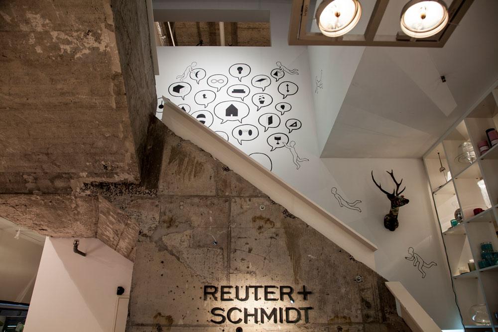Reuter Schmidt Mannheim : limow blog ~ Markanthonyermac.com Haus und Dekorationen