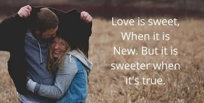 Punjabi whatsapp status sad love attitude