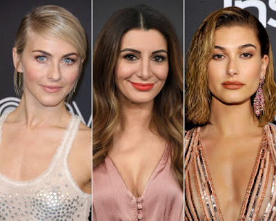 get-some-best-of-beauty-trend-from-golden-globe-awards