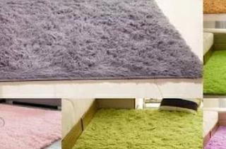 Cara Mencuci Kasur Karpet Menggunakan Mesin Cuci