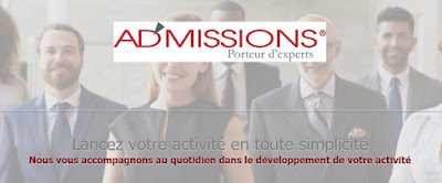 http://admissions.ch/