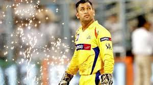 Happy Birthday M.s Dhoni