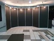 Jual Panel Photo Murah | 081112520824