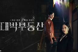 Sinopsis Drakor Sell Your Haunted House: Episode 13 Indonesia
