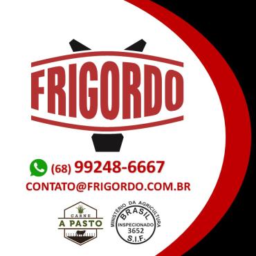 Frigordo