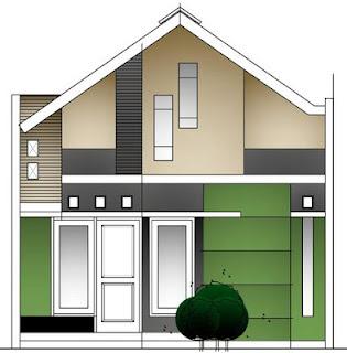 Contoh Teks Descriptive Tentang Rumah