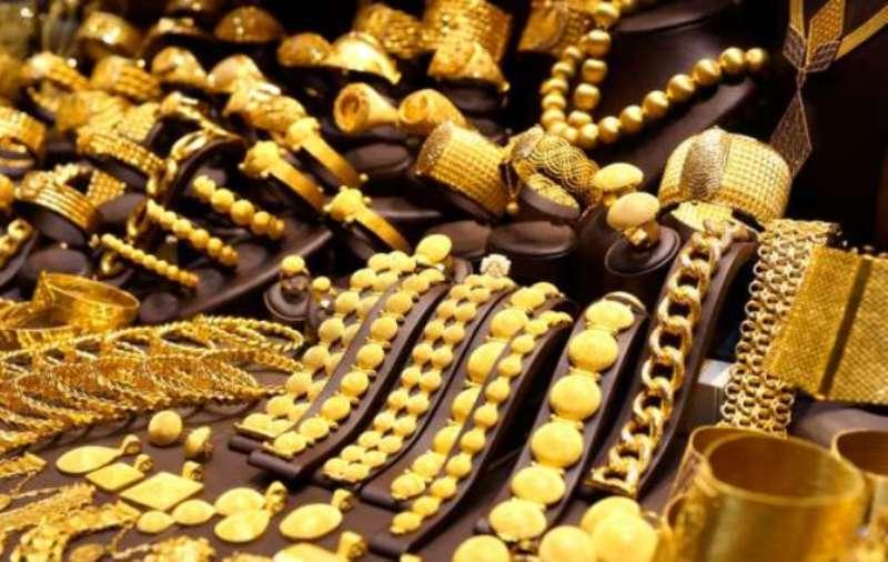 Naik Mendekati Harga 1 Juta per-Gramnya, Emas Antam Pecahkan Rekor
