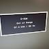 Mengatasi masalah error d-sub out of range 67.4 khz/60hz pada monitor di windows 10 tanpa safe mode