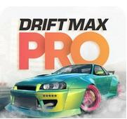Drift Max Pro Mod Apk Terbaru