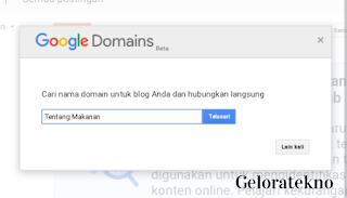 domain - geloratekno.com