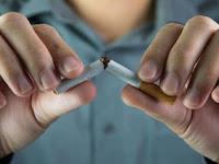 Inilah Alasan Kenapa Harga Rokok Bakal Bisa Naik Capai Rp 50.000 Per Bungkus!