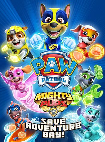 paw patrol,لعبة فيديو,paw patrol arabic,paw patrol toys,paw patrol mighty pups,paw patrol moto pups,لعبة,sea patrol,لعبة ميكى ماوس,paw patrol hd,paw patrol song,paw patrol show,sea patrol game,paw patrol parody,nick jr paw patrol,new paw patrol pup,paw patrol rescue,paw patrol doritos,paw patrol on a roll,paw patrol nick jr.,paw patrol gameplay,paw patrol episodes,paw patrol video game,paw patrol rescue run,paw patrol slime time,paw patrol huge donuts,paw patrol: on a roll!