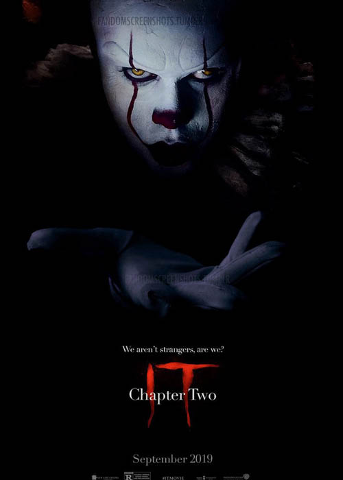 It chapter 2 full movie in hindi download filmypur